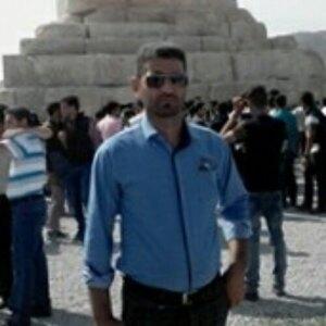 منصور باقری