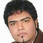محمد دادمرزی