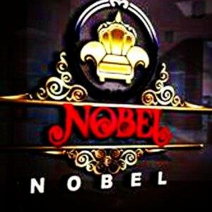 کاور مبل نوبل