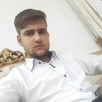 علی عبدالملکی
