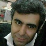 مهدی عقیقی حاتمی پور
