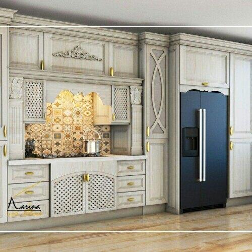 شرکت معماری و طراحی پردیس فرداد مهرسانا