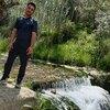رامین قلیزاده