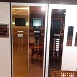 شرکت چرخش آسانسور آریا قانعی
