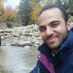 محمد یحیی زاده