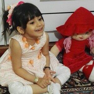 مهدی کدخدایی