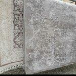 قالیشویی و مبلشویی کهن