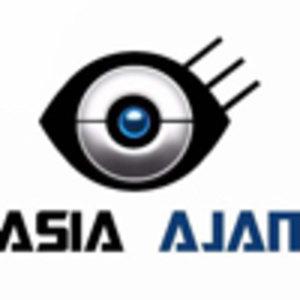 فنی مهندسی آسیا آژن