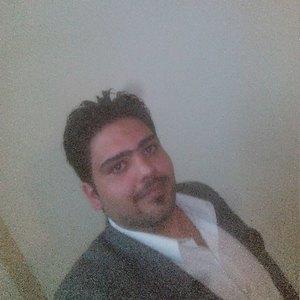 محمدحسین واثقی