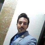 حمید خانی
