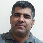 یونس احمدی