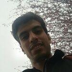 محمدرضا کشتکار