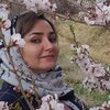 شیما سپیانی
