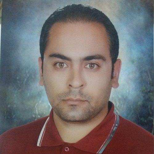 سلمان جمالی