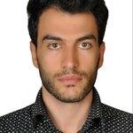 محمدرضا یحیوی