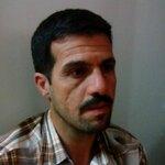علی حسین چراغی