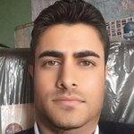 موسی محمودزاده (بازدیدرایگان)