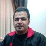 Rasoul Ahmadi