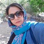 زهرا تبریزی