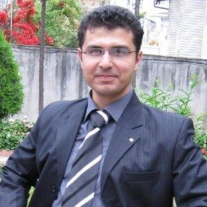 اسماعیل صادقی اصل تیمورلوئی