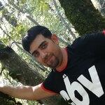 حسن خان جان افجه