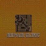 Repair clinic