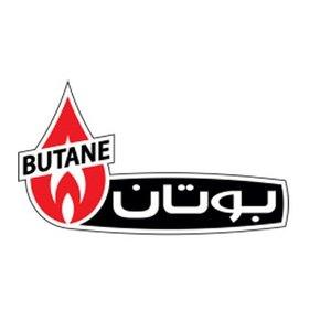 نمایندگی: بوتان، ایران رادیاتور، شوفاژکار، بوش، دمراد، بویلر۲۰۰۰