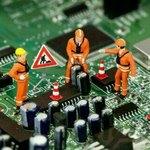خدمات فنی مهندسی الکترونیک ( امیر )