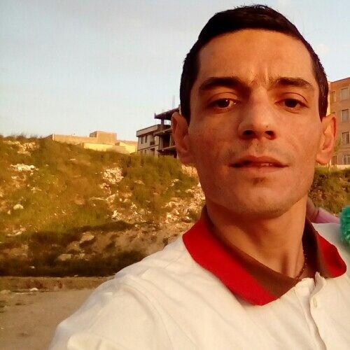 سعید حجتی