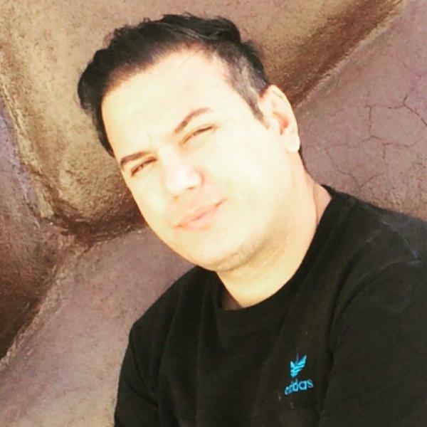 حسین فرازپور