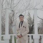 عبدالله خیری