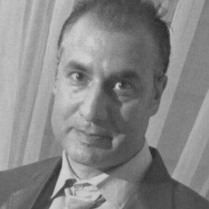محمد تقی شایانفر