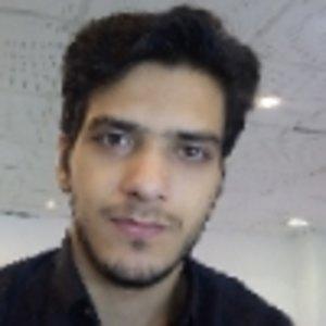 محمد رضا  ثقفی