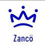 زانکو