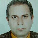 غلامحسین محمودی