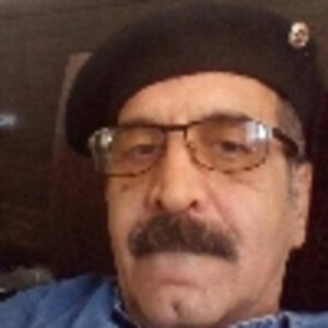 عباس صدری