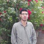 علی اصغر خوشحالی