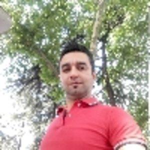 جلال شریفی