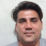 محمد نورانی