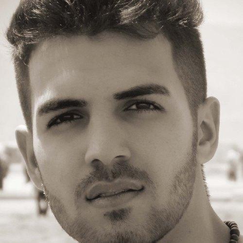 حسین بانشی