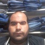 محمد عمورحیمی
