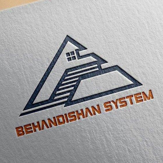 به اندیشان سیستم