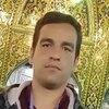 قالیشویی ۱۰۰۱ اصفهان