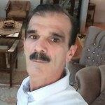 سید محمود موسویان