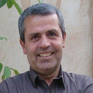 ابوالفضل چمانی (جمالی)