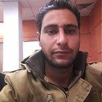 محمد لطیفی