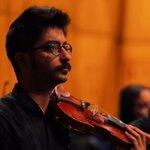 استاد امیر عرفانی( آموزش در آموزشگاه های مختلف موسیقی تهران)