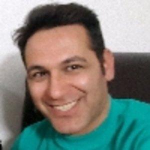 ابراهیم نصرتی