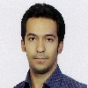 احسان ملک شاهی