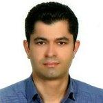 مسعود معتمدی